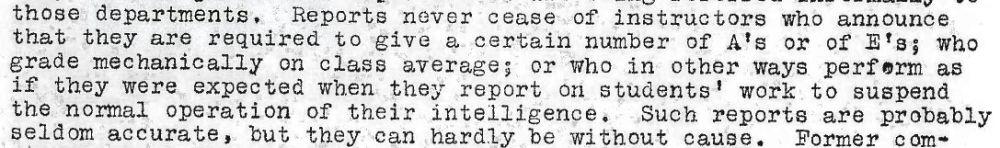 grading-policies-um-report-1930